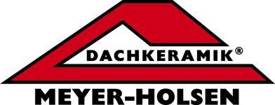 Logo: Dachkeramik Meyer-Holsen GmbH